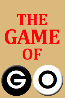 Game of Go
